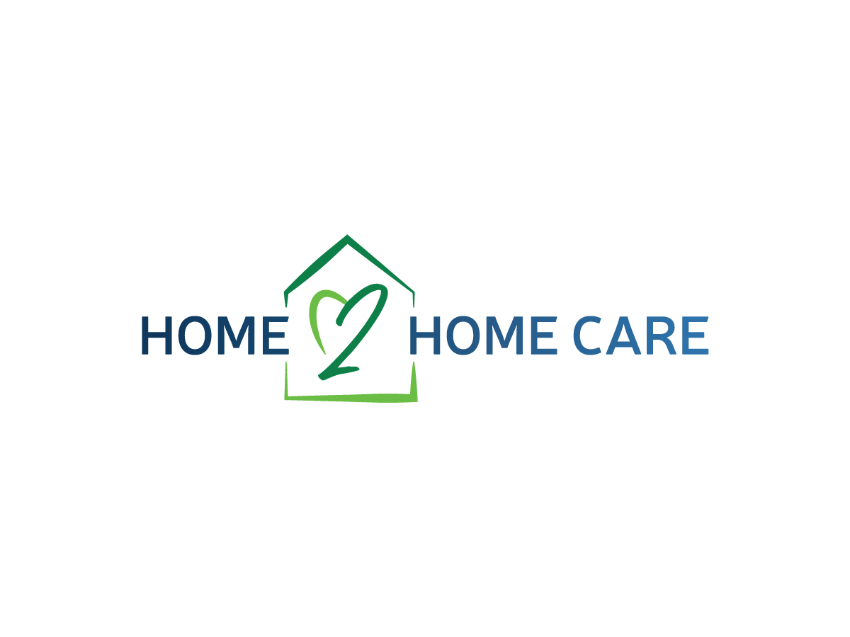 Home2HomeCare