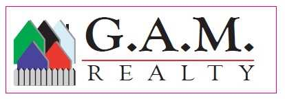 G.A.M Realty