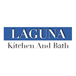 Laguna kitchen & bath