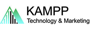 Kampp technology & marketing